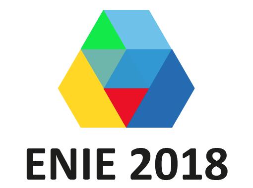 ENIE 2018